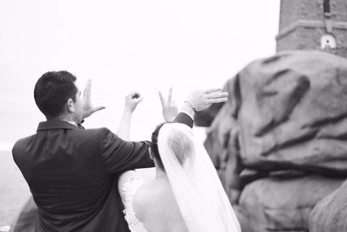Photographe mariage - Peillet photographies  - photo 82