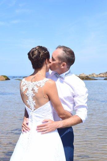 Photographe mariage - Peillet photographies  - photo 100