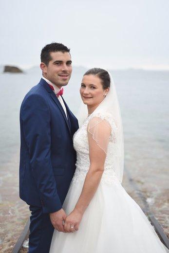 Photographe mariage - Peillet photographies  - photo 84