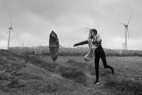 Photographe - Véronique Montané - photo 21