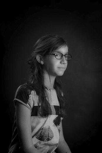 Photographe - Véronique Montané - photo 16