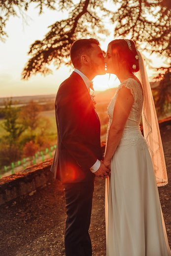 Photographe mariage - Léa Tardat - photo 39