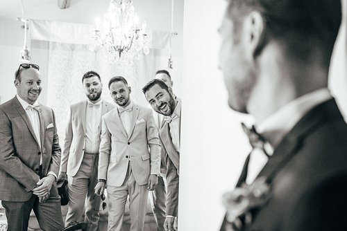 Photographe mariage - Léa Tardat - photo 67