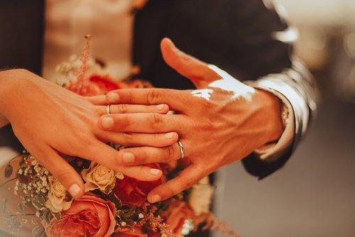 Photographe mariage - Léa Tardat - photo 32