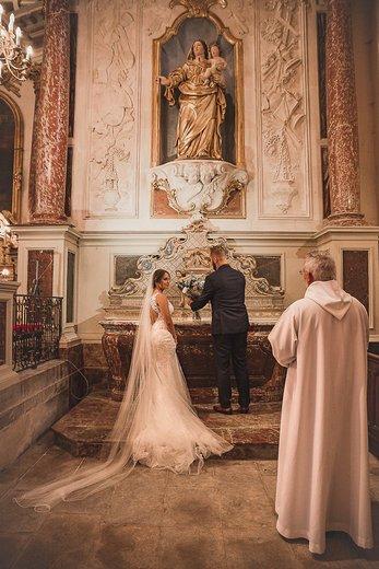 Photographe mariage - Léa Tardat - photo 26