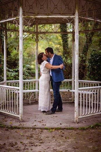 Photographe mariage - Léa Tardat - photo 78