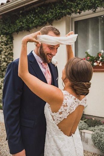 Photographe mariage - Léa Tardat - photo 48