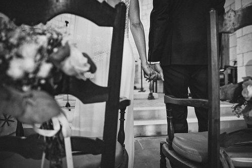 Photographe mariage - Léa Tardat - photo 41