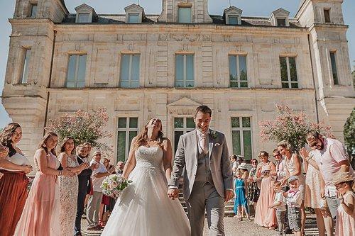 Photographe mariage - Léa Tardat - photo 25