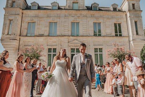 Photographe mariage - Léa Tardat - photo 45