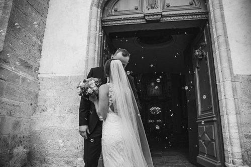 Photographe mariage - Léa Tardat - photo 50