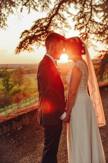 Photographe mariage - Léa Tardat - photo 38