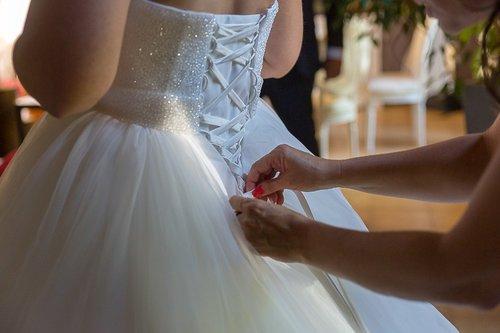 Photographe mariage - Studio Nico - photo 8