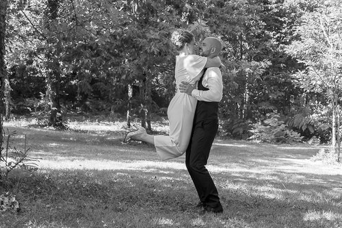 Photographe mariage - Studio Nico - photo 1