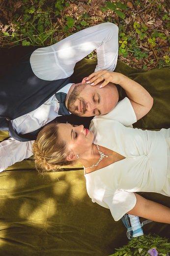 Photographe mariage - Studio Nico - photo 4