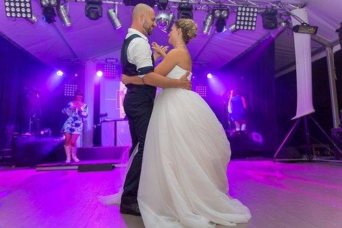 Photographe mariage - Studio Nico - photo 15