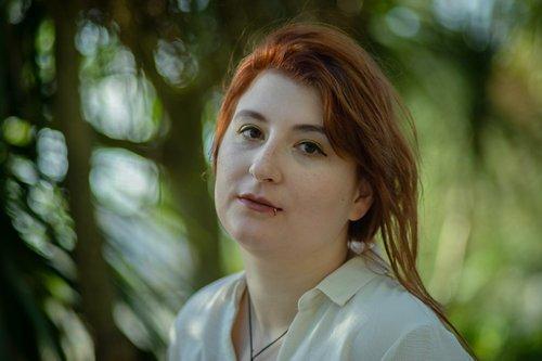 Photographe mariage - Jaroslaw GALUS - photo 66