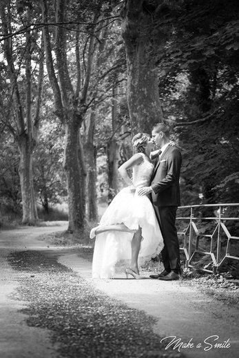 Photographe mariage - ceciliamarin-photographies.com - photo 67