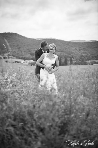 Photographe mariage - ceciliamarin-photographies.com - photo 68
