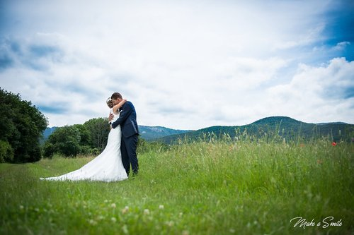 Photographe mariage - ceciliamarin-photographies.com - photo 69