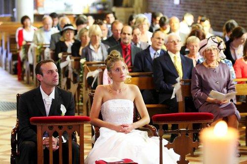 Photographe mariage - STEPHANE CAZARD PHOTOGRAPHE - photo 32