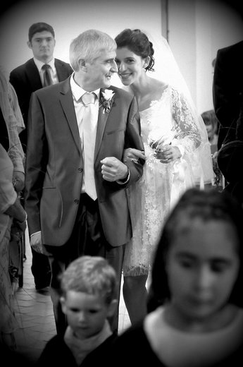 Photographe mariage - STEPHANE CAZARD PHOTOGRAPHE - photo 31