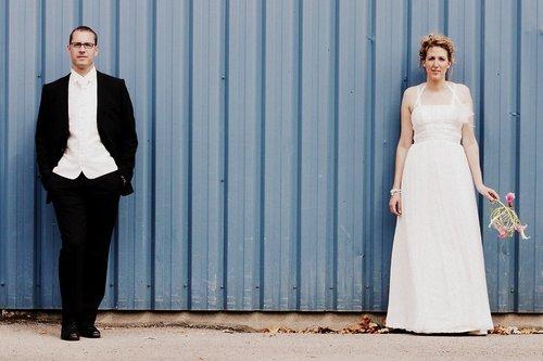 Photographe mariage - STEPHANE CAZARD PHOTOGRAPHE - photo 19