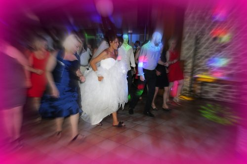 Photographe mariage - JPS CHERMAT PHOTO - BEGARD - photo 145
