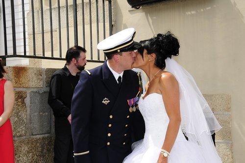 Photographe mariage - JPS CHERMAT PHOTO - BEGARD - photo 98