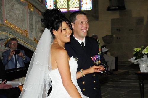 Photographe mariage - JPS CHERMAT PHOTO - BEGARD - photo 118