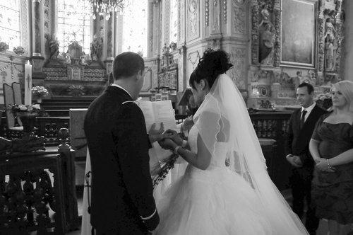 Photographe mariage - JPS CHERMAT PHOTO - BEGARD - photo 116