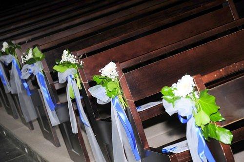 Photographe mariage - JPS CHERMAT PHOTO - BEGARD - photo 112