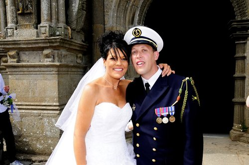 Photographe mariage - JPS CHERMAT PHOTO - BEGARD - photo 126