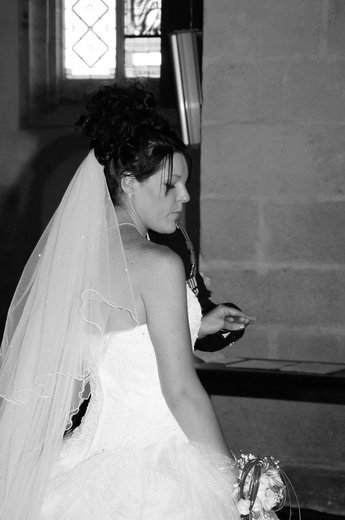 Photographe mariage - JPS CHERMAT PHOTO - BEGARD - photo 120