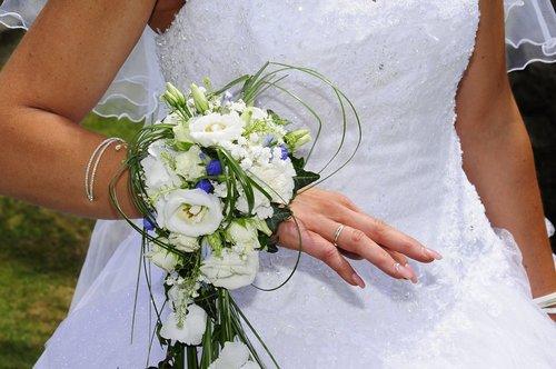 Photographe mariage - JPS CHERMAT PHOTO - BEGARD - photo 85