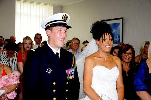 Photographe mariage - JPS CHERMAT PHOTO - BEGARD - photo 97