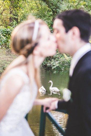 Photographe mariage - Bryan PERIE Photographe - photo 4