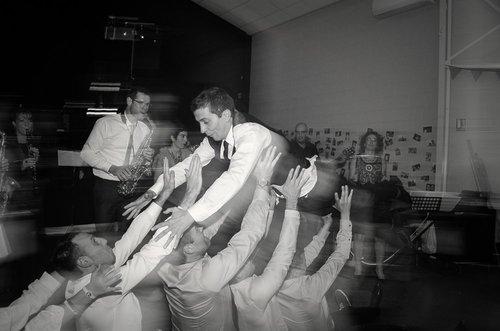 Photographe mariage - Bryan PERIE Photographe - photo 7