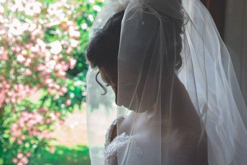 Photographe mariage - Bryan PERIE Photographe - photo 18