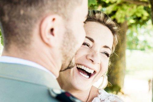 Photographe mariage - Bryan PERIE Photographe - photo 15