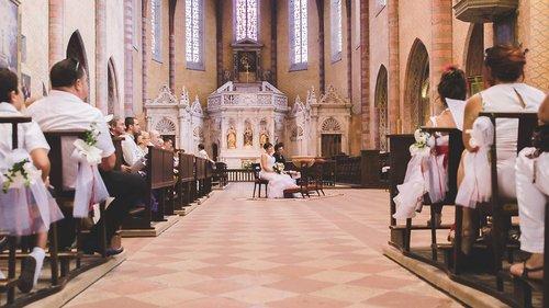 Photographe mariage - Bryan PERIE Photographe - photo 6