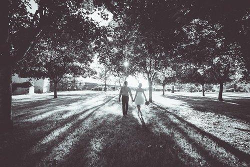 Photographe mariage - Bryan PERIE Photographe - photo 3