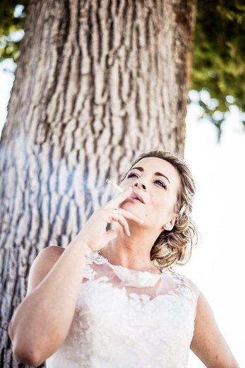 Photographe mariage - Bryan PERIE Photographe - photo 20