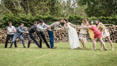 Photographe mariage - Bryan PERIE Photographe - photo 9