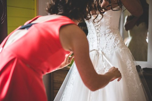 Photographe mariage - Bryan PERIE Photographe - photo 22