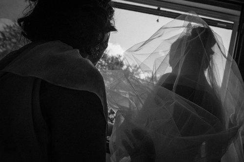Photographe mariage - Bryan PERIE Photographe - photo 24