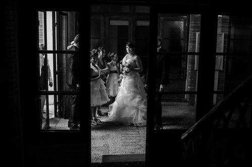 Photographe mariage - Bryan PERIE Photographe - photo 8