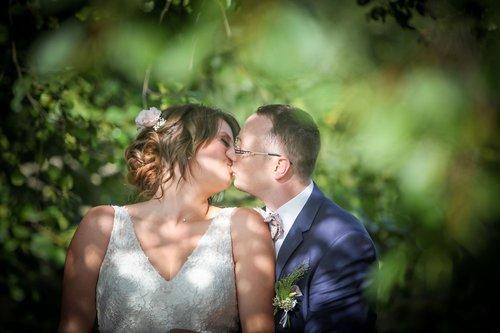 Photographe mariage - Bertrand Vivien photographe - photo 29