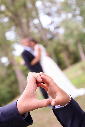 Photographe mariage - Le Gout de la Mangue - photo 36
