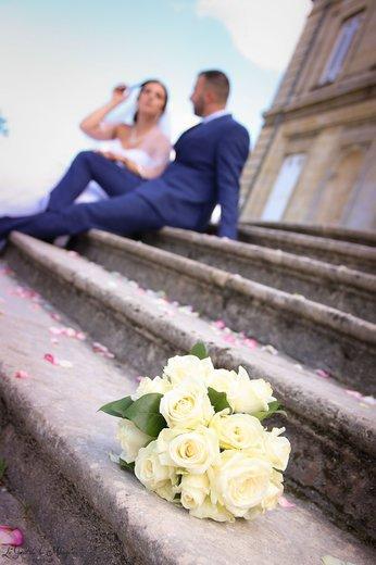Photographe mariage - Le Gout de la Mangue - photo 34